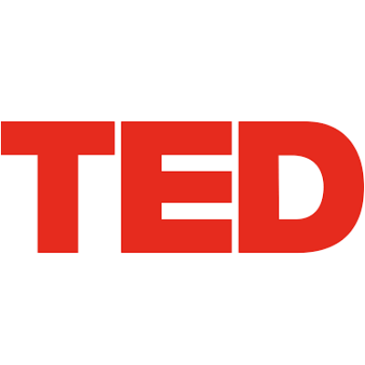 TED Talk Discussion Group: Mastering Body Language for Better Communication