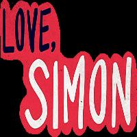Love, Simon Movie Night