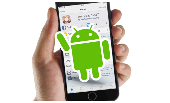 Introduction to Android (Beginner)