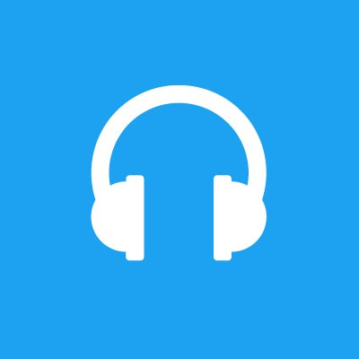 Getting Started with Streaming Music (Beginner)