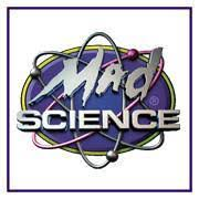 Mad Science: Chem in a Flash