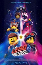 Family Movie Night: The LEGO Movie 2