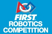 Fyre Robotics Build Days