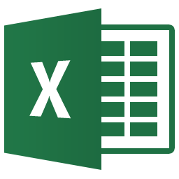 Excel II: Tables and Charts