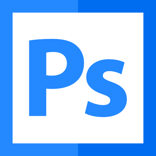 Photoshop I: The Fundamentals