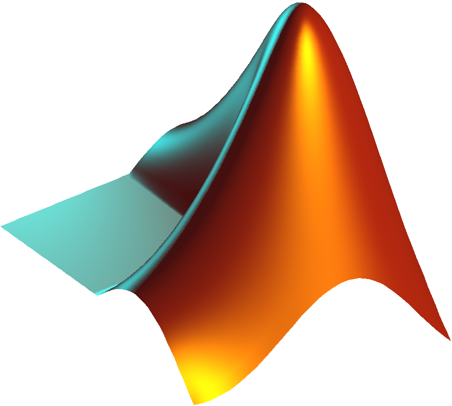 CANCELLED - MATLAB III: Functions