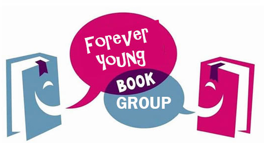 Forever YA Book Group