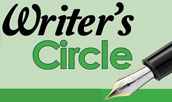 Aspiring Writers Circle