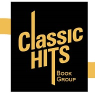 Classic Hits Book Group