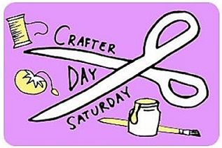 Crafterday