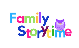 Creative Storytelling for Families