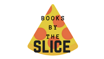 Books by the Slice (Grades 4th-6th)