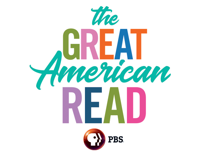 Book Trivia - Great American Read Event