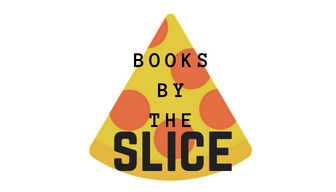 Books by the Slice (Grades 3rd-6th)