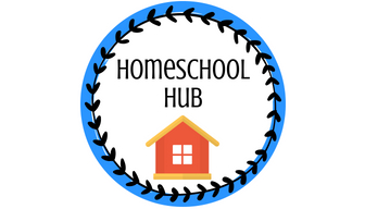Homeschool Hub: CANCELED DUE TO WEATHER