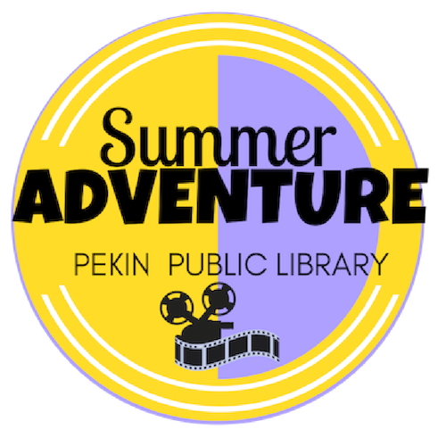 Summer Adventure Kickoff Party