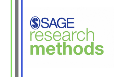 CANCELLED- SAGE Research Methods