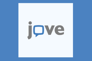 Introduction to JoVE (Zoom Session)
