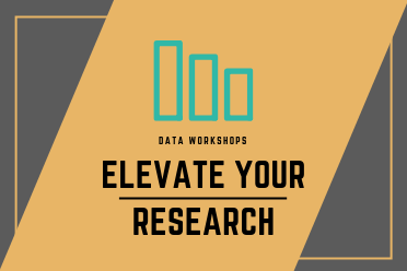 Finding and Using Industry Research for Fun & Profit