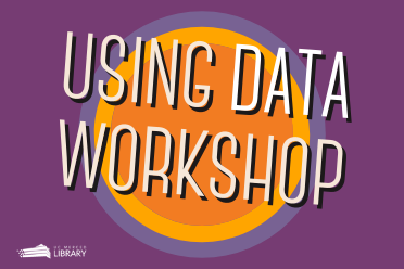 Geospatial Data in R (Software Carpentry Workshop Series)