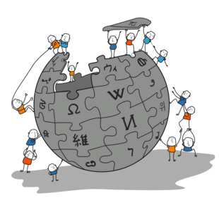 Improving Wikipedia Pilot Project: Authentic Inquiry & Student Research Assignments Information Session