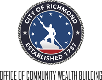 Office of Community Wealth Building Information Session