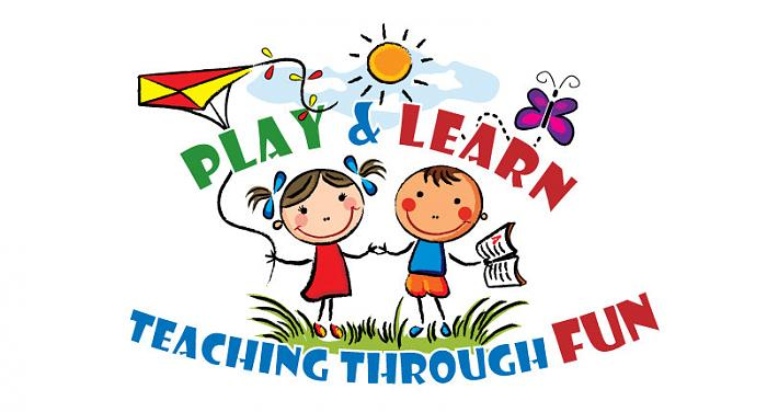 Jugar y Aprender/Play and Learn
