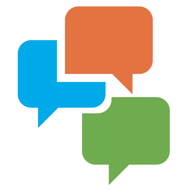 Southside Community Conversations
