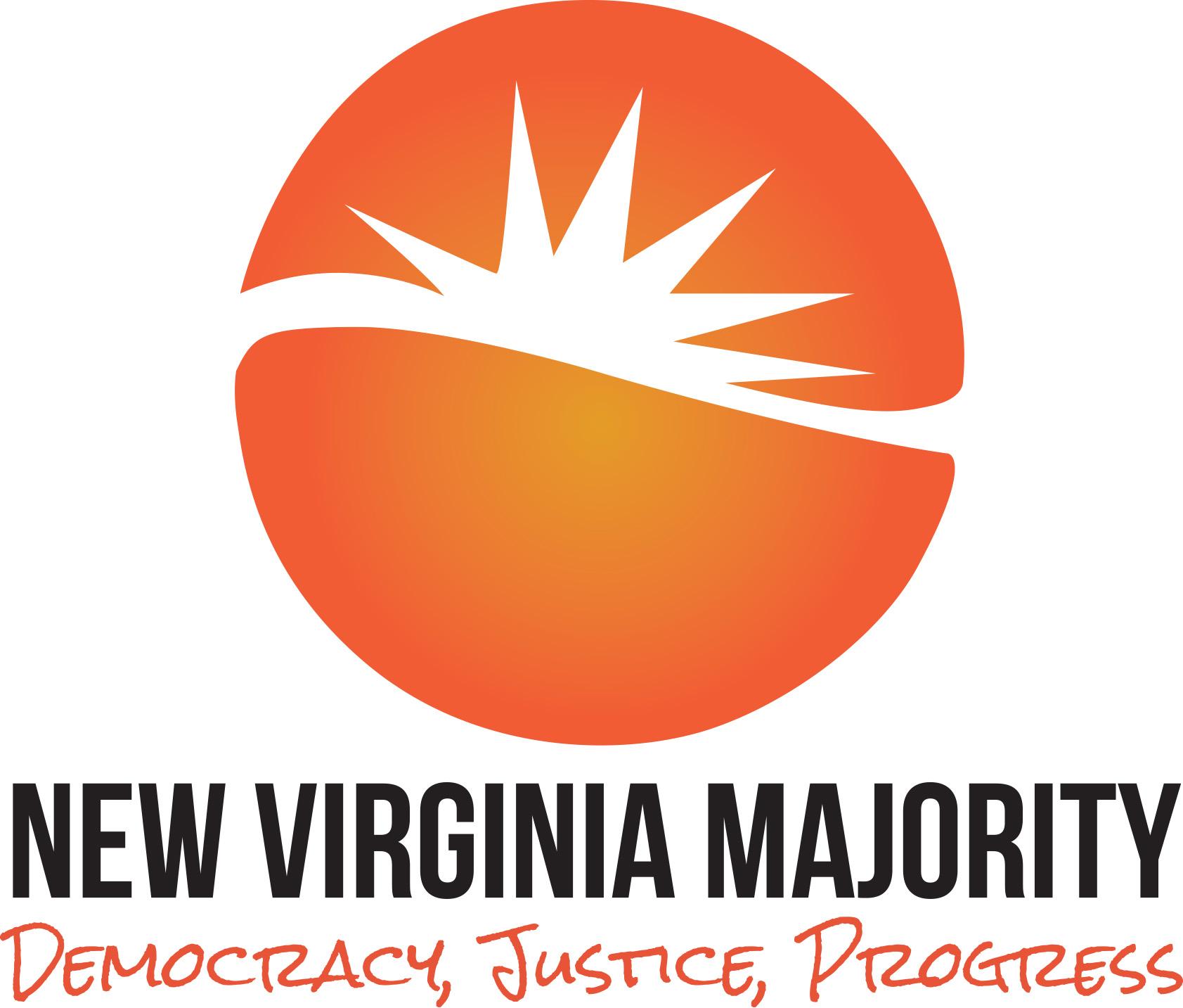 Rights Restoration and Voter Registration Drive