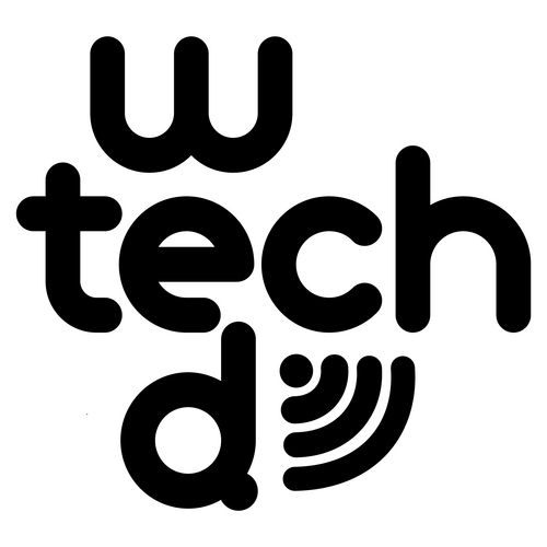 Tech Wednesdays