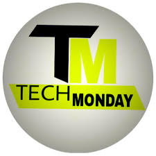 Tech Monday- Evening Sessions