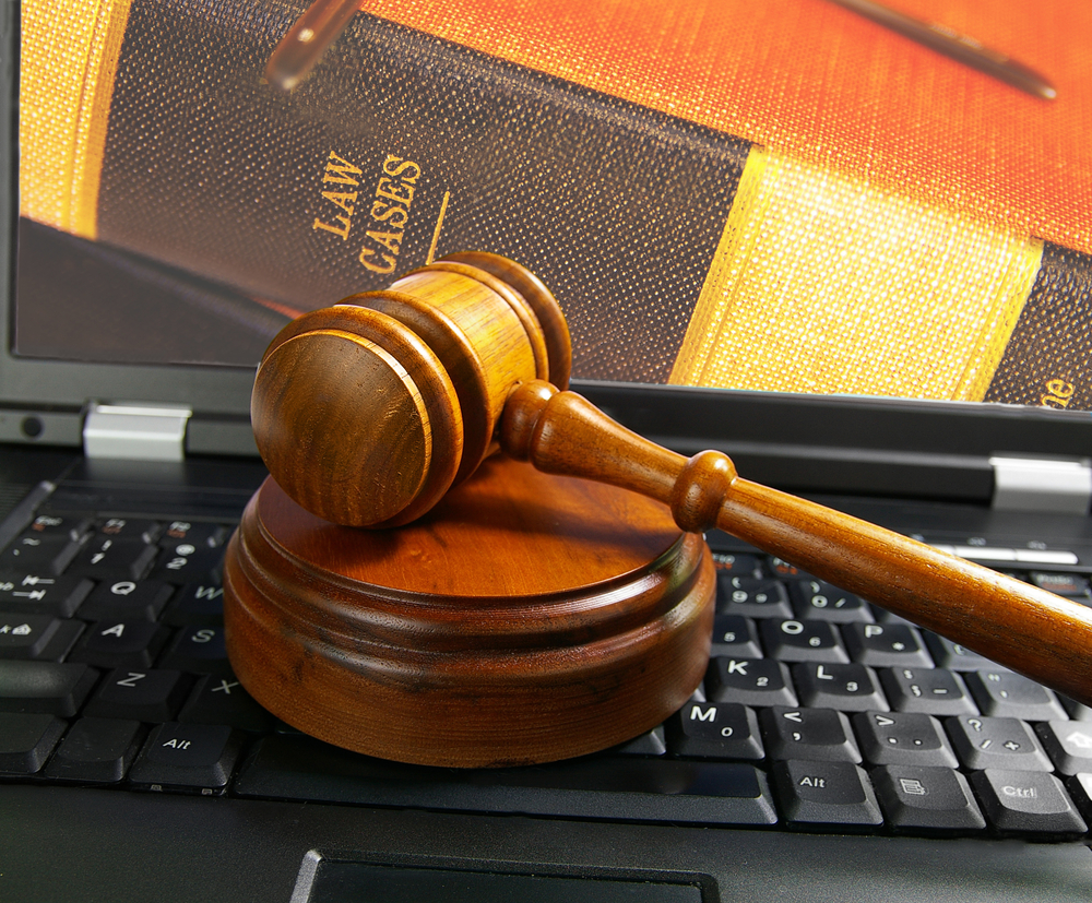 LEGAL RESEARCH 101: How to Find and Use Legal Resources
