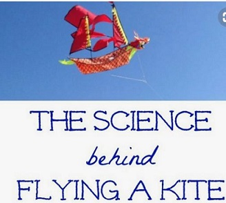 STEM - Kite Flying