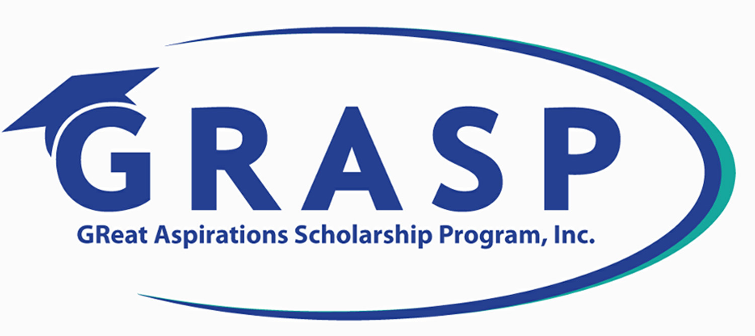 Free Financial Aid Advising with GRASP