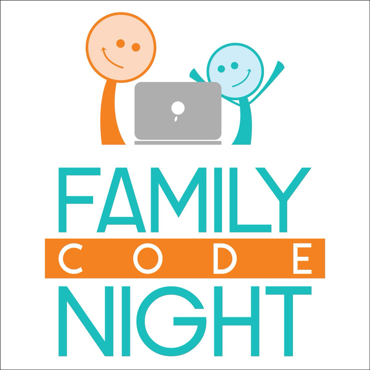Family Code Night with First Lady Pam Northam
