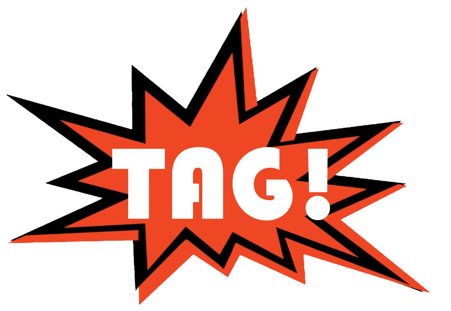 Teen Advisory Group (TAG) Meeting