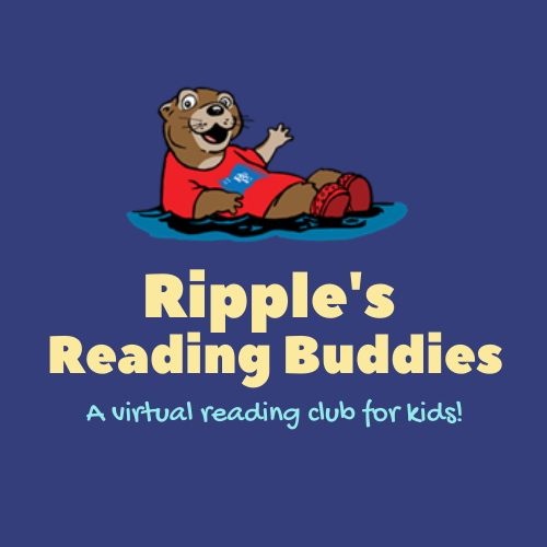 Ripple's Reading Buddies