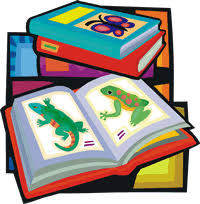 RVA Library Storytime Shorts