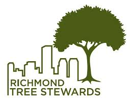 Belmont Tree Planting