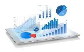 Data Carpentry 1 - Data organization with spreadsheets