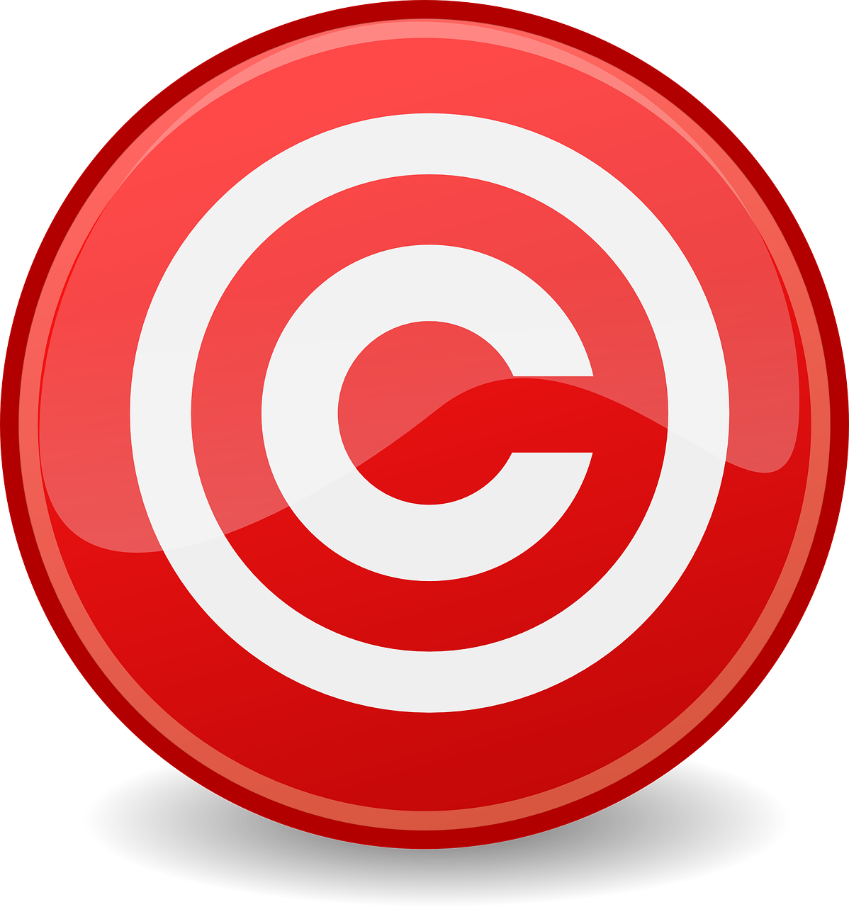 Finding and using media without infringing on copyright