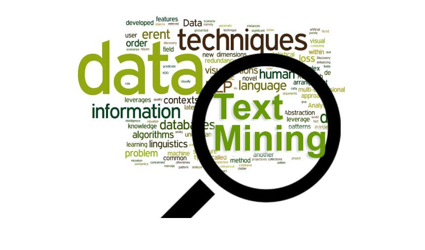 Introduction to Text Analysis: Methods & Tools