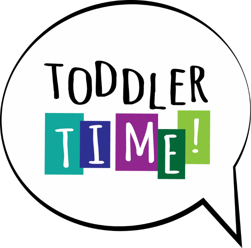 Toddler Time (Mannington)