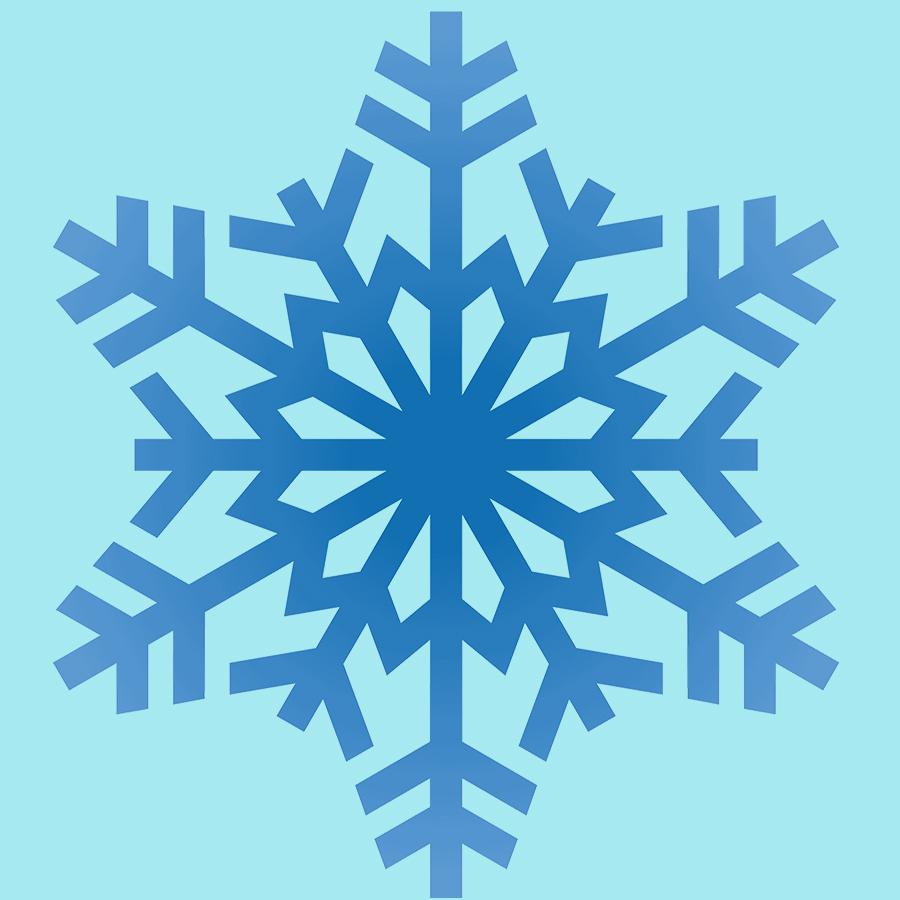 Snowflake Celebration