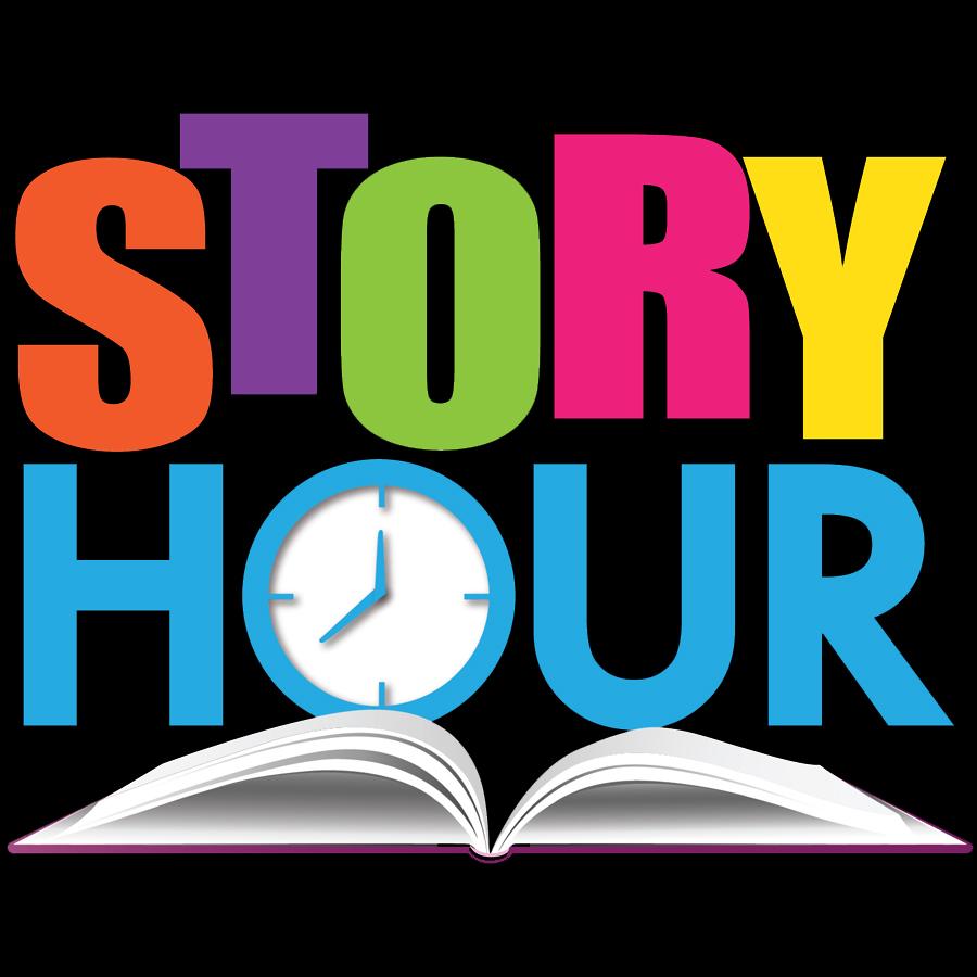 Story Hour 1 (Fairmont)