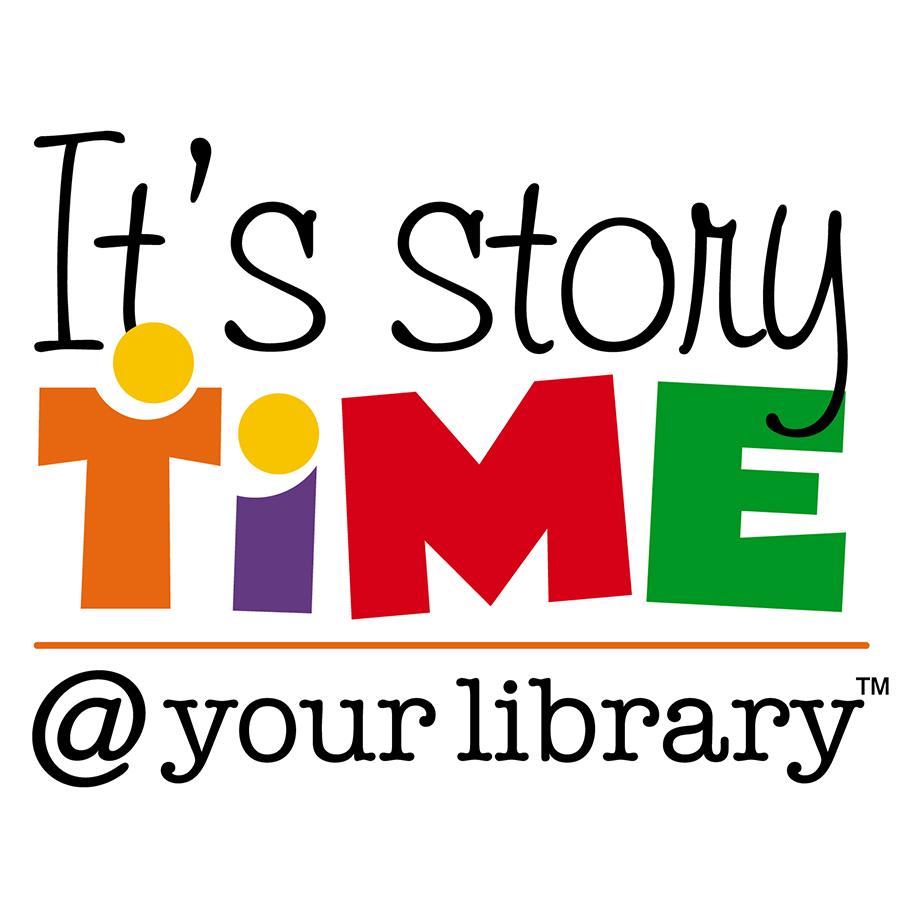 Story Time (Mannington)