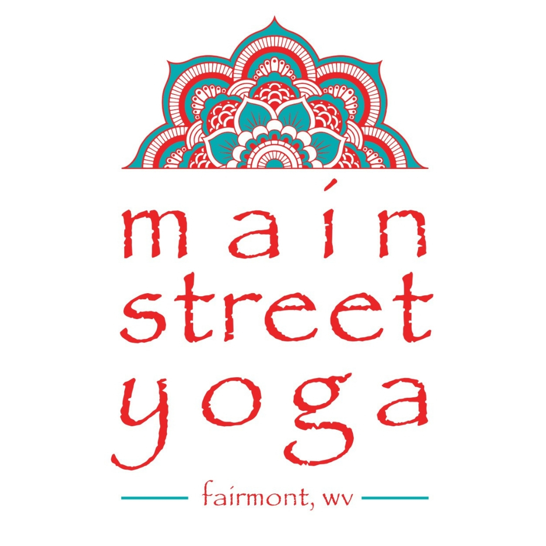 Yoga for Wise & Wonderful