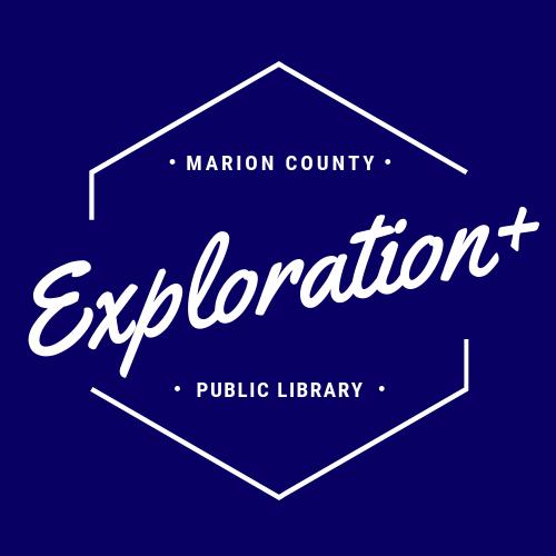 Exploration+: Scientific Method (Grade 5+)