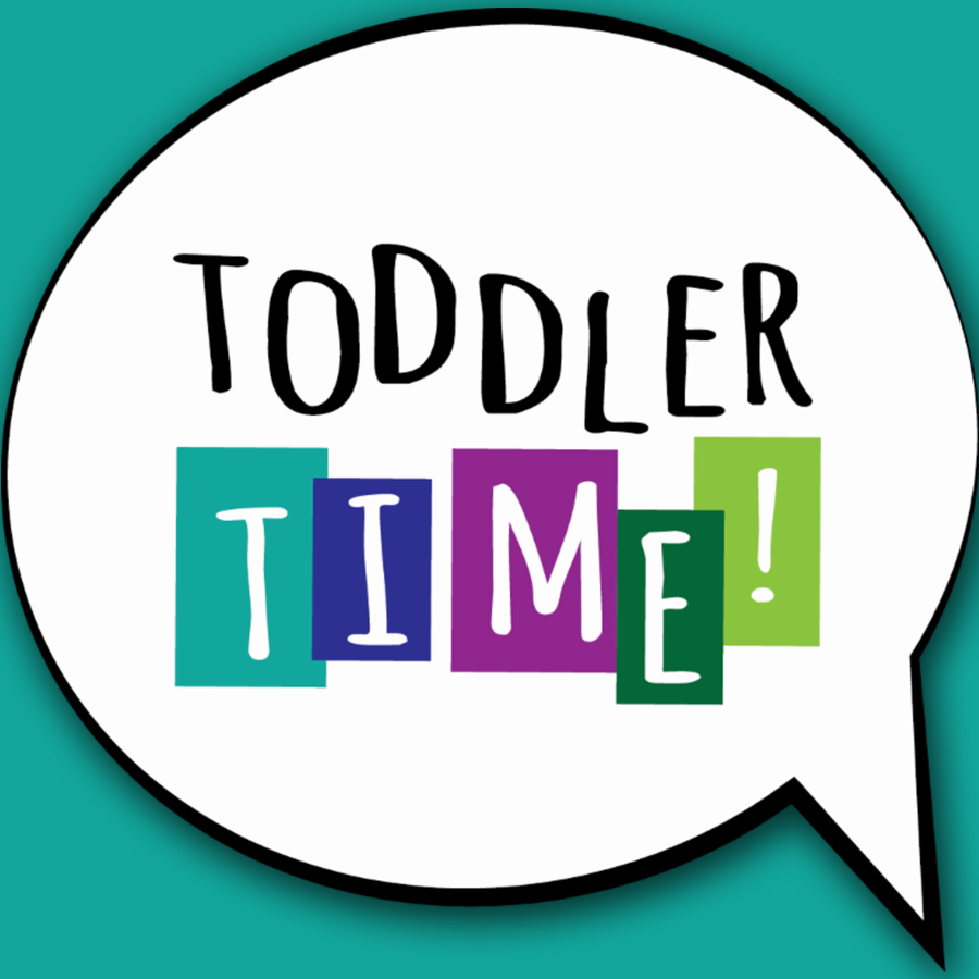 Toddler Time 2 (Fairview)