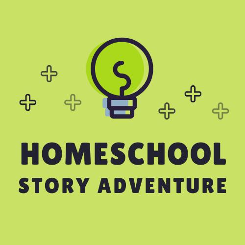 Homeschool Story Adventure (Mannington)
